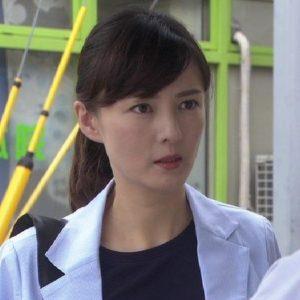 藤谷美紀は現在の夫と結婚して子供は?若い頃に略奪されたって本当?!